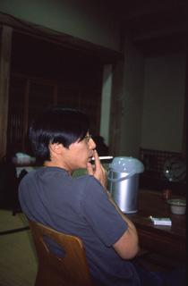 20040123_3.jpg